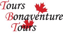 Tours Bonaventure